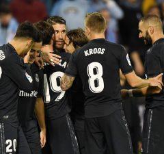 Uppgifter: Falcao erbjuds till Real Madrid i vinter