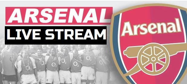 Arsenal på TV idag - vilken kanal visar Arsenal match ikväll?