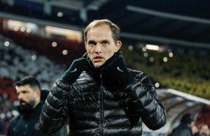 Bekräftar: Adrien Rabiot bänkas resten av säsongen
