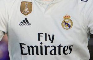 Bekräftar: Keylor Navas kan lämna Real Madrid inom kort