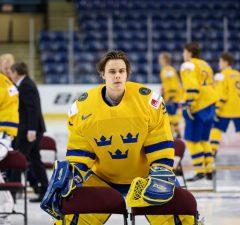JVM Hockey live stream gratis? Streama Junior VM ishockey live streaming online!