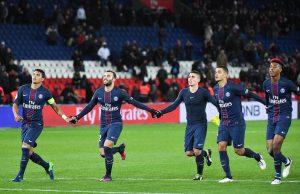 Jesé Rodríguez vill lämna Paris Saint-Germain