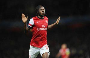 LISTA: Arsenals tio sämsta värvningar