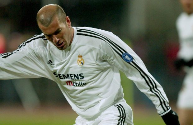 LISTA: Bästa Champions League-finalerna någonsin