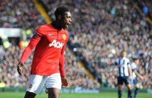 Lista: Elva spelare Manchester United sålde för tidigt