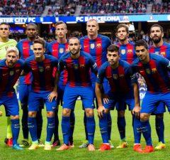 Milan hör av sig om Suarez