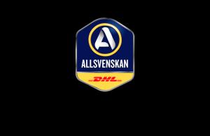 När stänger transferfönstret i Sverige?