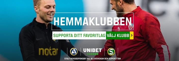 När startar Allsvenskan 2020 års säsong