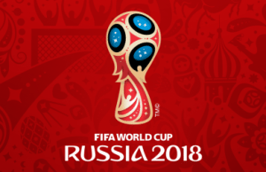Odds- VM 2018 vinnare - bäst odds VM vinnare 2018