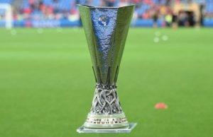 Skytteligan Europa League 2018:19 - skytteliga uppdaterad 2019!