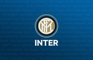 Streama Inter live stream gratis? Se Inter matcher live streaming online!