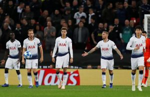 United efter Toby Alderweireld igen