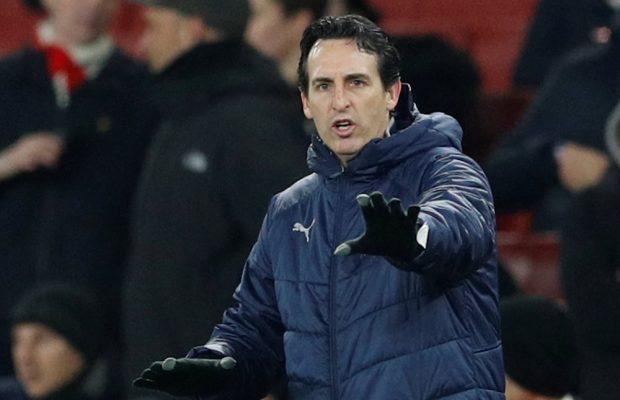 Uppgifter: Arsenal kommer försöka värva Pavon