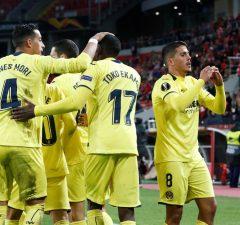 Uppgifter: Arsenal vill värva in Pablo Fornals