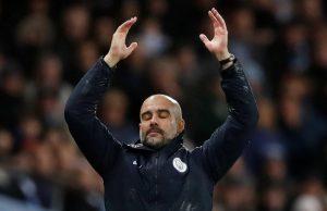 Uppgifter: Isco accepterar flytt till Manchester City