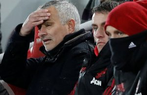Uppgifter: Manchester United siktar in sig på Eder Militao