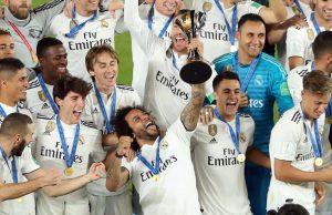 Uppgifter: Real Madrid detaljer från Brahim Diaz