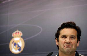 Uppgifter: Real Madrid överens med Brahim Diaz