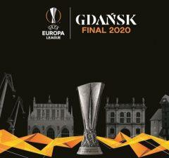 Var spelas Europa League-finalen 2020?