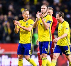 Vilka får Sverige möta i EM-kvalet 2020  b43f1cf9aff82