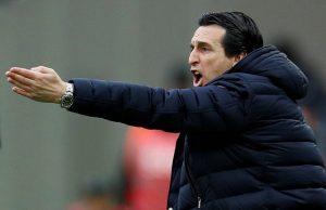 Arsenal intresserade av Trincao till sommaren