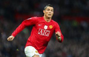 Lista: Tio bästa Manchester United-spelarna genom tiderna