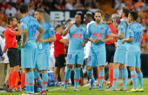 Officiellt: Gelson Martins lånas ut till Monaco