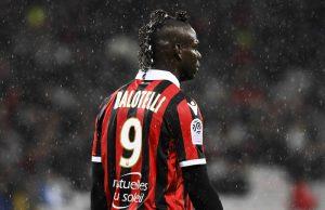Officiellt: Mario Balotelli till Marseille