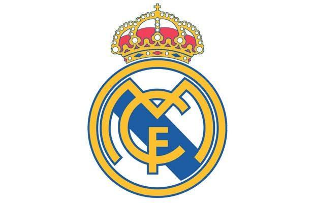 Officiellt Real Madrid värvar Brahim Diaz
