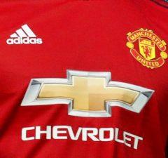 Paul Pogba förhandlar om nytt United-kontrakt