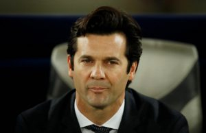 Real Madrid vill betala klausulen för Sarabia i vinter