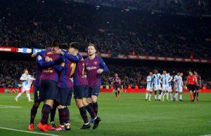 Uppgifter: Barcelona i möte om Frenkie De Jong