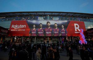 Uppgifter: Barcelona vill köpa loss Willian