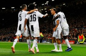 Uppgifter: Dybala kan ersätta Icardi i Inter till sommaren