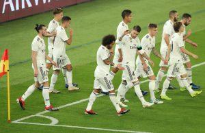 Uppgifter: United fäster blicken på Gareth Bale