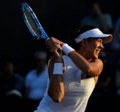 Vem vinner Australian Open 2019? Odds Australiska Öppna vinnare 2019!