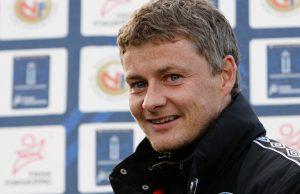 Är Ole-Gunnar Solskjaer rätt tränare för Manchester United?