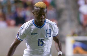 Avslöjar Malmö FF närmar sig värvning av Kevin Álvarez