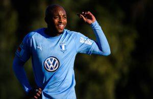 Officiellt: Malmö FF förlänger med duo