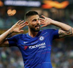 Chelsea på TV idag - vilken kanal visar Chelsea idag/ikväll?