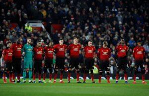David De Gea nära nytt kontrakt med United