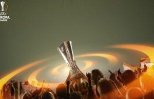 Europa League 16-delsfinaler 2020- datum sextondelsfinaler EL 2019:20!