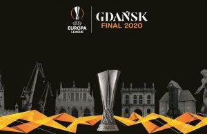 Europa League åttondelsfinaler spelschema + lottningen