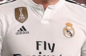Isco är nyckeln för Real Madrid-värvning av Eden Hazard
