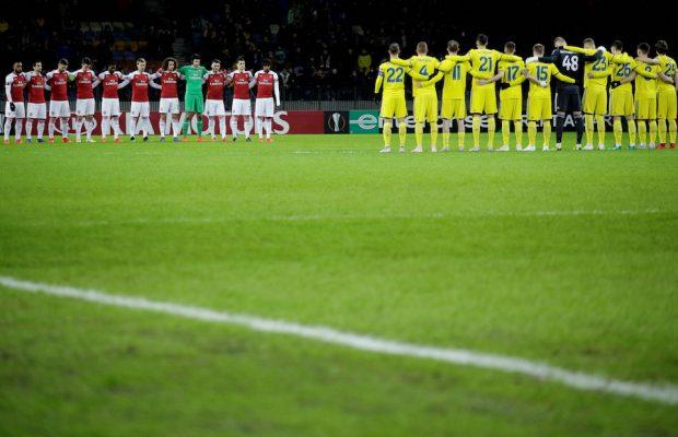 Kan Alexis Sanchez återvända till Arsenal?