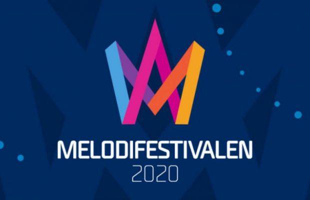 Melodifestivalen 2020 deltagare - artister & låtar Mello 2020