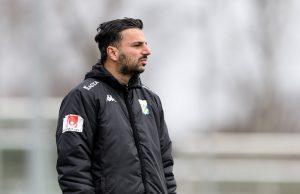 Nästa tränare som får sparken i Allsvenskan 2019? Odds!