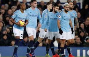 Officiellt: Aymeric Laporte förlänger med Manchester City