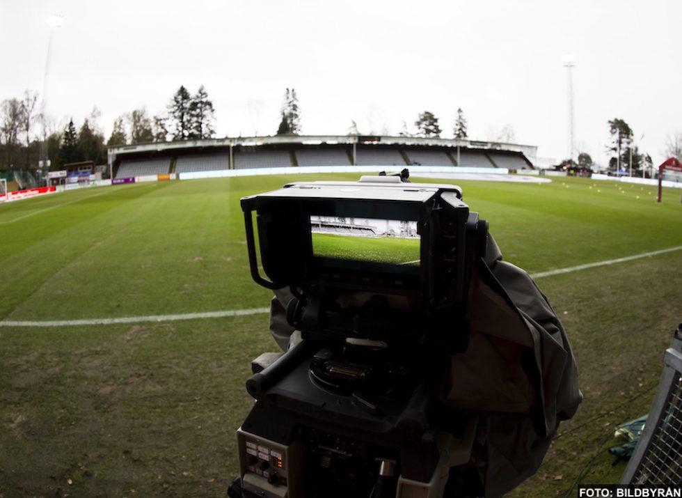 Prispengar Allsvenskan 2020 - fördelning av TV-pengar & vinstpengar!