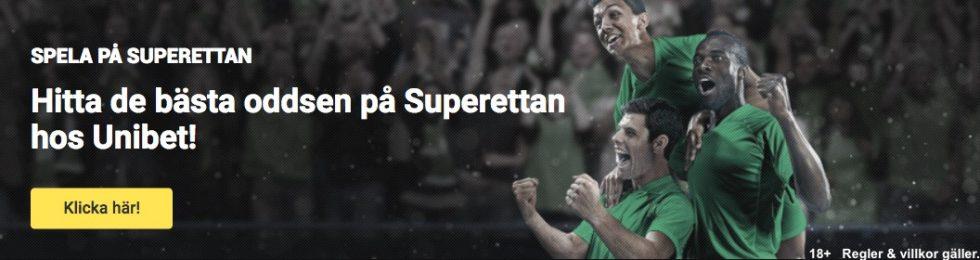 Prispengar Superettan 2020